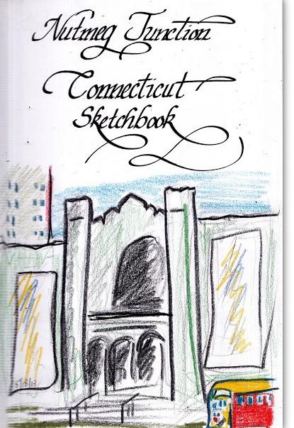 ct sketchbook 1