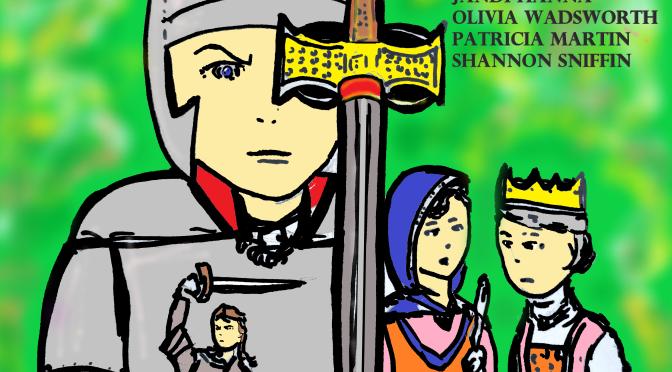 Episode 14: The Battle of Elsenorift
