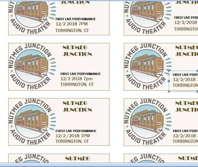 junction-cards.jpg