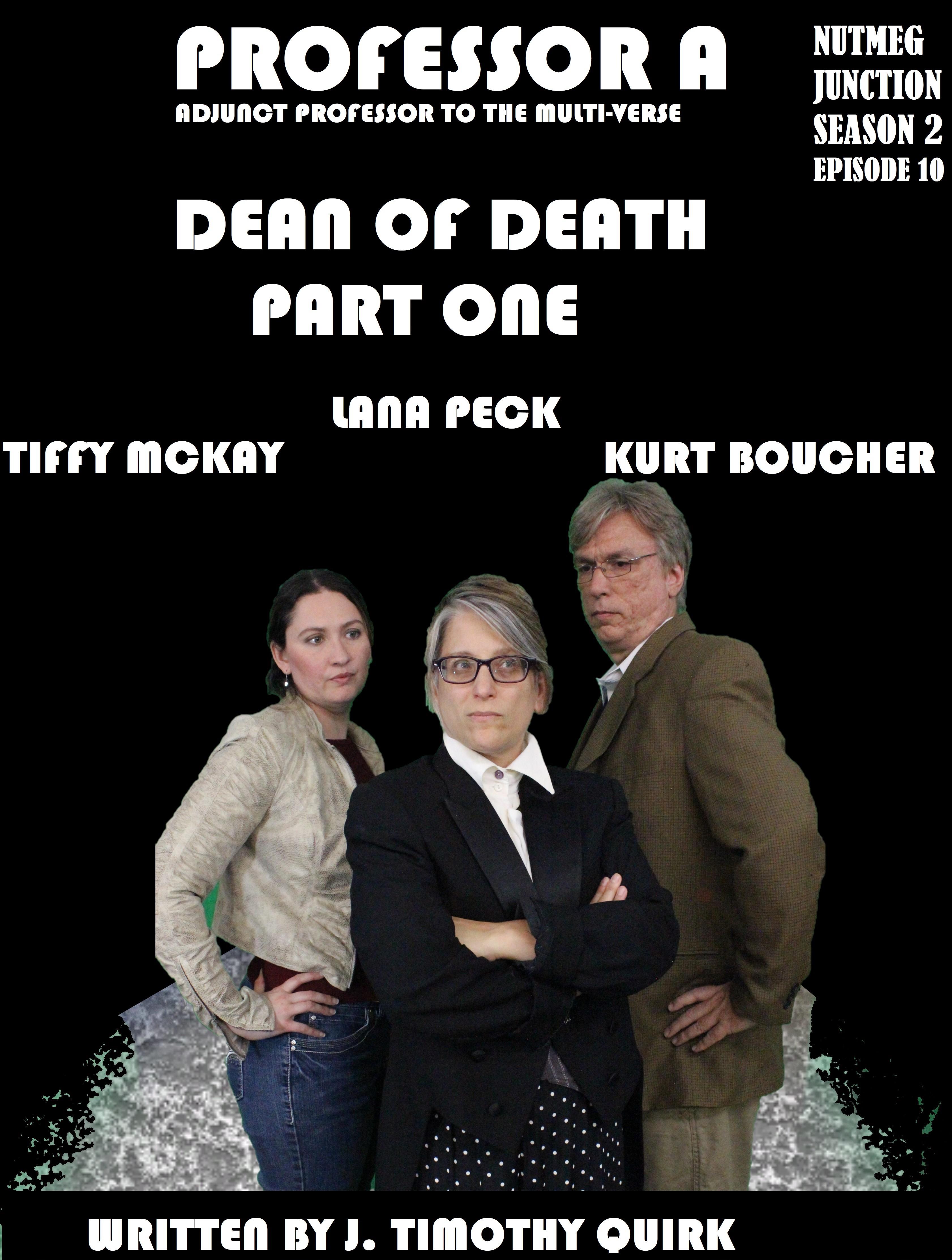 PROF DEAN OF DEATH1 (2)