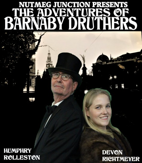 BARNABY TITLE CARD UPDATED