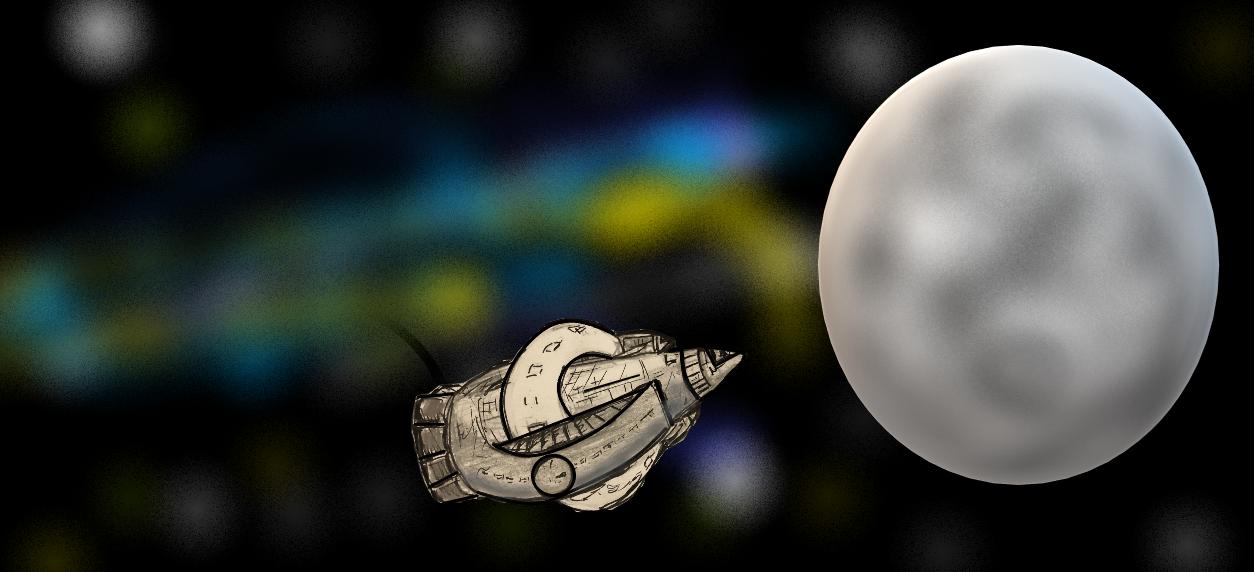 spaceship junction 2 (2)