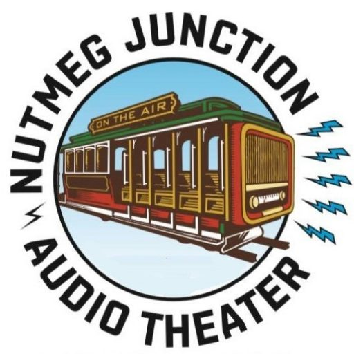 cropped-nj-logo.jpg